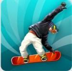 Snowboard Run v1.5 Mod Apk